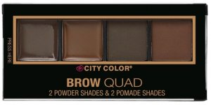 e-0042_brow_quad_dark_1_(2)