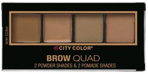 e-0042_brow_quad_light