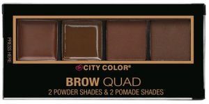 e-0042_brow_quad_medium_1_(1)