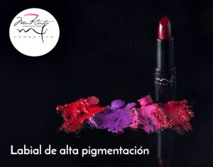 marifer labial