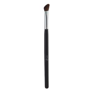 Brocha en Angulo YX1201 Marifer Cosmetics