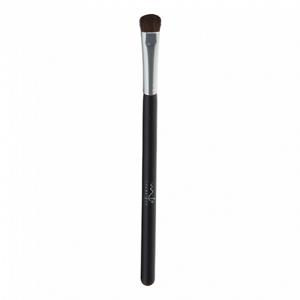 Brocha para Sombras YX1202 Marifer Cosmetics