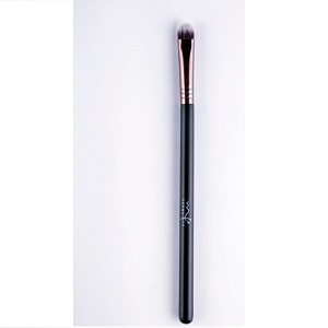 Brocha para Aplicar Pequeña YX1208 Marifer Cosmetics