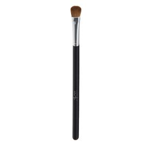 Brocha para sombrear ojos YX1211 Marifer Cosmetics