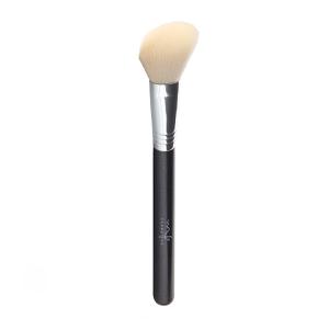 Brocha para Contornos YX1217 Marifer Cosmetics
