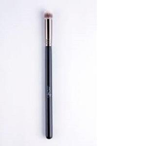 Brocha Redonda de Precision YX1223 Marifer Cosmetics