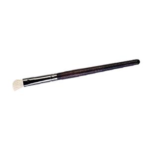 Brocha para Difuminar YX1246 Marifer Cosmetics