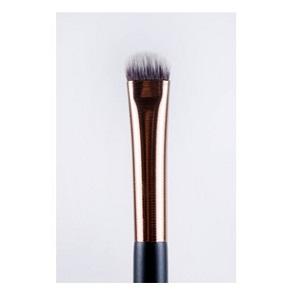 Brocha de Ojos para Sombras Deluxe Marifer Cosmetics