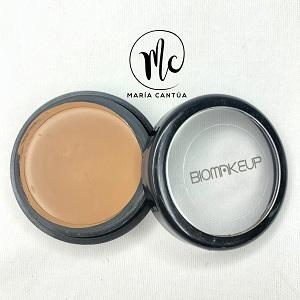 Maquillaje 10G. #10 Biomakeup