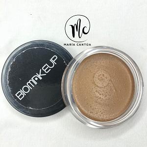 Maquillaje 30G. #11 Biomakeup