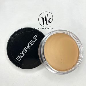 Maquillaje 30G. #2 Biomakeup