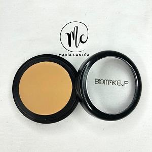 Maquillaje 10G. #02 Biomakeup