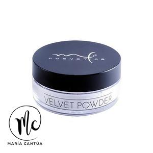 Velvet Power Marifer Cosmetics