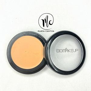 Maquillaje 10G. #7 Biomakeup