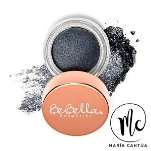 Metallic Shadow Pot  Darling BeBella Cosmetics