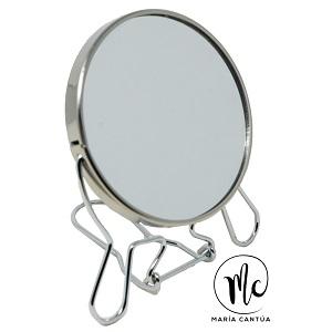 Espejo De Tocador  Two Side Mirror 7″