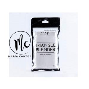 Triangle Blender Marifer Cosmetics 32 pz