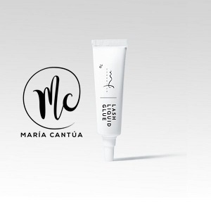 Lash Liquid Glue Clear Marifer Cosmetics