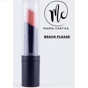 Most Matte Liquid Lipstick Beach Please #14 MC