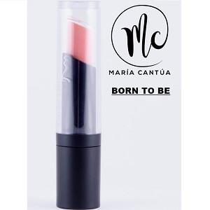 Most Matte Liquid Lipstick Born To Be #16 MC