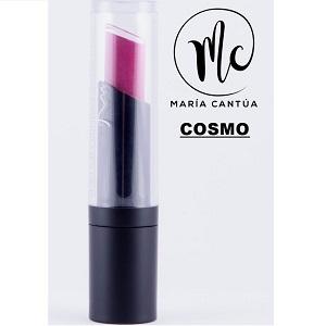 Most Matte Liquid Lipstick Cosmo #7 MC