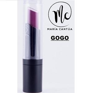 Most Matte Liquid Lipstick Gogo #8 MC