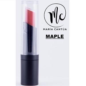 Most Matte Liquid Lipstick Maple #4 MC