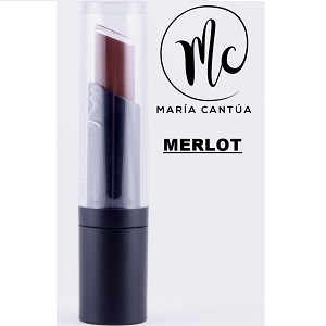 Most Matte Liquid Lipstick Merlot #9 MC