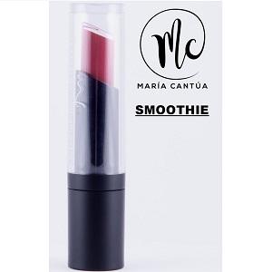 Most Matte Liquid Lipstick Smoothie #6 MC