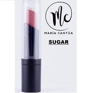 Most Matte Liquid Lipstick Sugar #2 MC