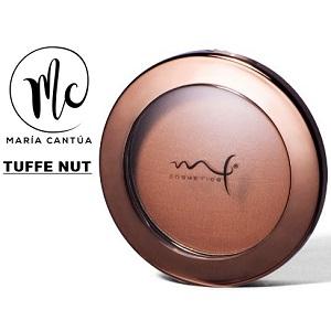 Polvo Bronceador Toffe Nut Marifer Cosmetics