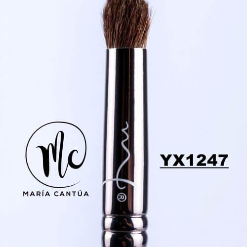 Brocha para difuminar precisa YX1247 Marifer Cosmetics