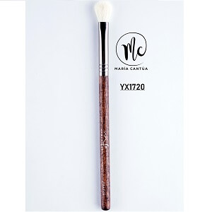 Brocha para Difuminar YX1720 Marifer Cosmetics