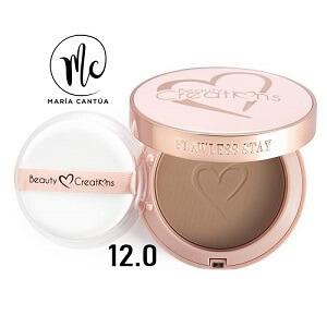 Powder Fundation FSP 12.0 Beauty Creations