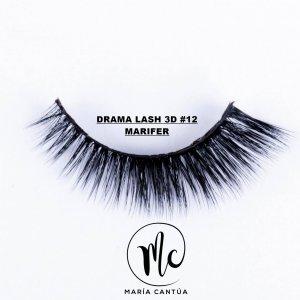 Drama Lash 3D #12