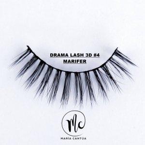 Drama Lash 3D #4