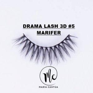 Drama Lash 3D #5