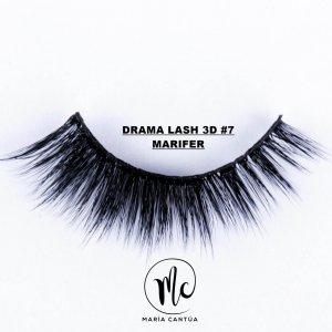 Drama Lash 3D #7