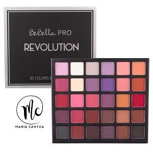 Revolution BeBella Pro